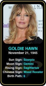 astrology9goldie