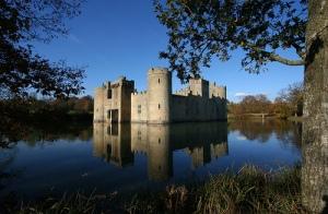 castle2Bodiam