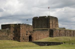 castle6anon
