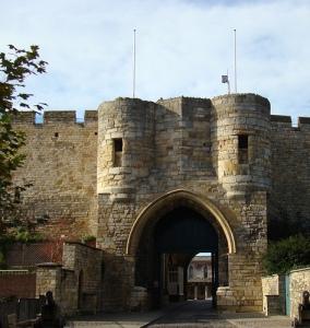 castle8anon