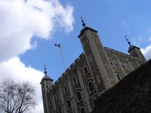 castles1toweroflondon