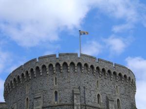 castles2windsorcastle
