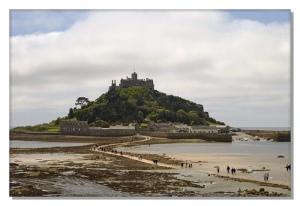 castles4anonymous