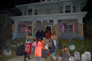 halloweengreathouse26