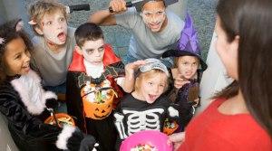 halloweenkids10