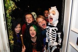halloweenkids12