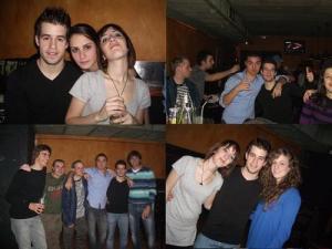 happy29club