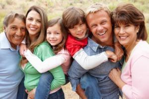 happy34familyolder