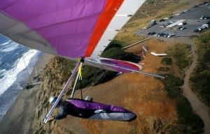 icarus16ftfunstonflyinggood