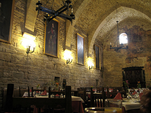 medieval dining room sets   Castles Of Europe Part 2 – johnwhye