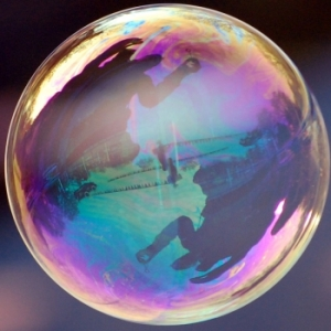 intro5soapbubble