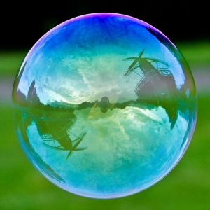 intro6soapbubble