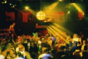 isolation10club
