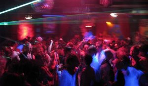 isolation7club