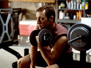 midlife20lifting weights