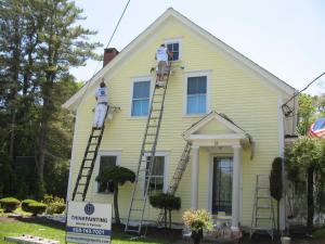 paintersladders1