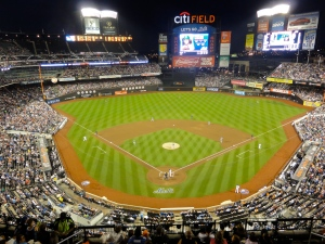 playoff9citifield