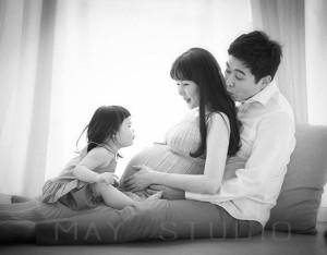 vowsbirthsecondchild