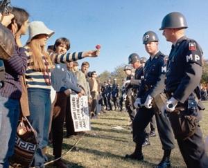 ass29protestors