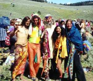 astrology4hippies