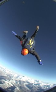 boredom21skydiving