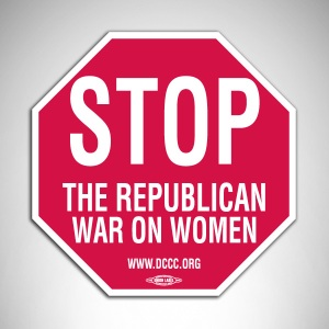 conservative18waronwomen
