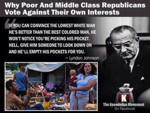 conservative8poorlyndon