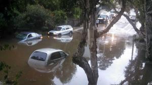 rain11floodingcars