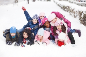 Large group of children are lying on top of each other on the snow. [url=http://www.istockphoto.com/search/lightbox/9786738][img]http://dl.dropbox.com/u/40117171/group.jpg[/img][/url] [url=http://www.istockphoto.com/search/lightbox/9786682][img]http://dl.dropbox.com/u/40117171/children5.jpg[/img][/url]