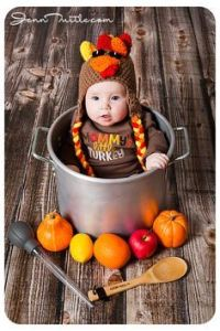 turkey15baby