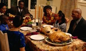 turkey29thanksmodern