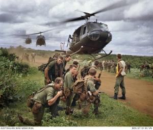 vets17vietnamchopper