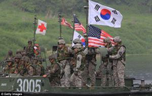 vets21korea