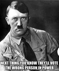 voters25hitler1%