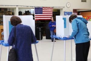 voters4