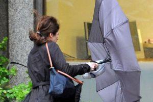 weather21umbrella