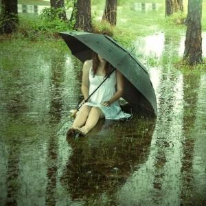 weather5sadgirl
