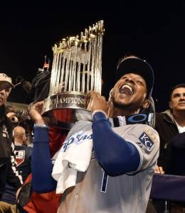 worldseries14trophy