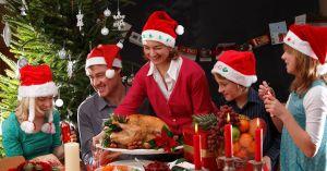 christmas16families