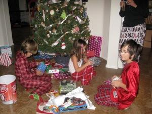 christmas18familyxmas