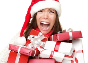 christmasshop1