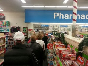 christmasshop13PHARMACY