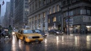 rainydays17nytaxis