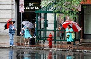 rainydays29watingbus