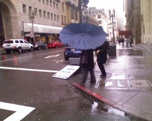 rainydays33unbrellasf
