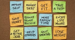 newyears28resolutions
